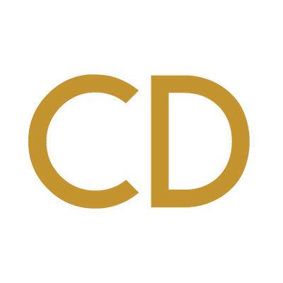 serivcios-abogada-cd