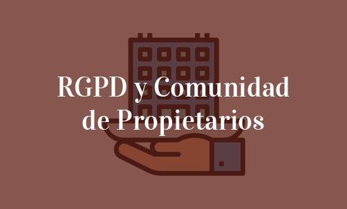 RGPD-y-Comunidad-de-Propietarios